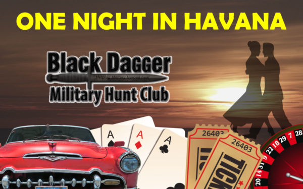 One-Night-in-Havana-Event-Featured-Image-1200x