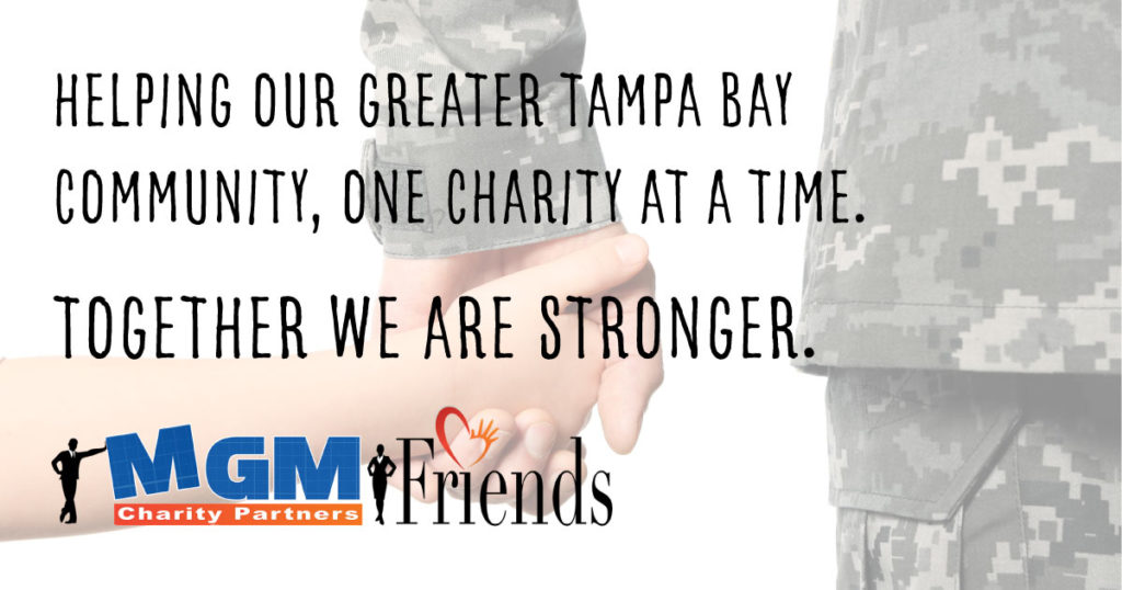 MGM-Friends-Charity-Partners-Inc.-Cover-Photo