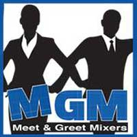 MGM Friends Networking