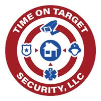 time on target security