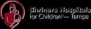 Shriners logo 2018.e_h_2c_p_RGB_TPA